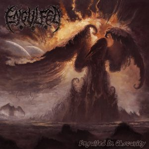 engulfed-album-cover