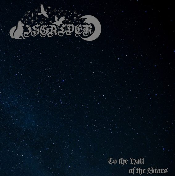 Isgalder-EP-Cover-Square