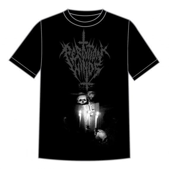 Skull-shirt example