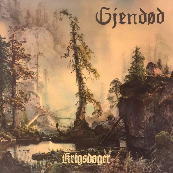 Krigsdoger _Gjendod-cover12