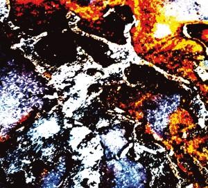 gjendød - digipak cover