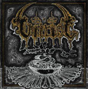 Vitriol cover art